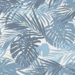hawaian_2
