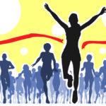 Win-a-Cross-Country-Race-Step-8-640x480.jpg